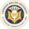 Carnegie-Mellon-Univesity
