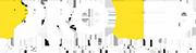 icon36
