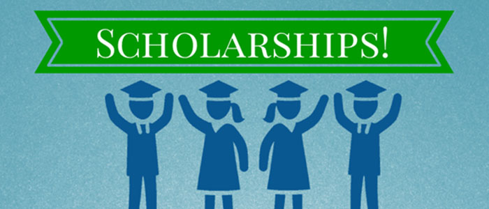 International Scholarships for Engineering Students – PPRO EED